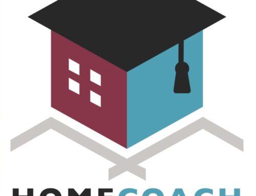 Homecoach Tech Support